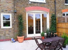 bifold doors in the uk