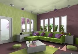green living room designs. green living room designs home design ideas o