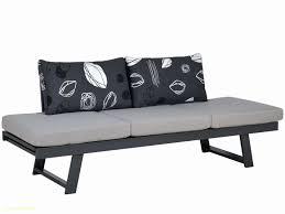 Leder Wohnlandschaft Neu Eck Sofas Retro Sofa Neue Vintage