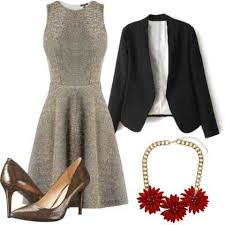 PLUS SIZE OUTFIT IDEAS CHRISTMAS HOLIDAY LOOKS  Stylish CurvesChristmas Party Dress Ideas