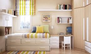 space saver bedroom furniture. Space Saver Bedroom Sets 14 Saving Furniture Best Small Apartment S