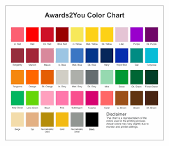 Gcmi Color Chart Gcmi Colorlist Related Keywords Suggestions Gcmi