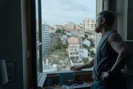 Stillwater Film Review: A Mess Where ...