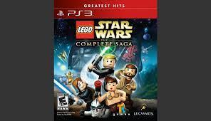 lego star wars the plete saga cheat