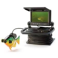 <b>Подводная камера Aqua-Vu</b> 760C - купить за 46735 рублей в ...