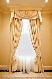 luxury living room curtains. home decor \u2013 ideas curtain ideas to enhance the beauty of rooms: luxury living room curtains