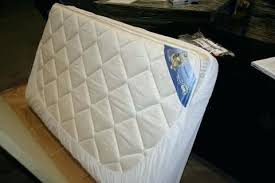 serta twin mattress. Interesting Twin Serta Twin Mattress Xl Memory Foam Topper    Throughout Serta Twin Mattress R