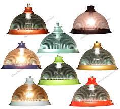retro lighting pendants. retrometallampshadecoolieceilinglamplightshade retro lighting pendants g