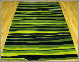 green area rugs 8x10 green area rugs impressive rugs lime green area rug rugs ideas intended green area rugs 8x10