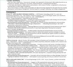 Social Work Resume Skills New Social Work Resume Examples From 40 Adorable Social Work Resume Skills