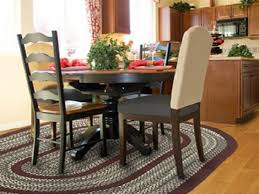 Rugs For Hardwood Floors In Kitchen Kitchen Area Rugs For Hardwood Floors A Gorgeous Kitchen Rug