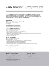 Dance Resume For College Audition Free Resume Example And