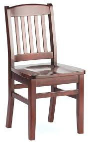 simple office chair. Simple Office Chair No Wheels Wood Desk Small Chairs Regarding Wooden Prepare 4