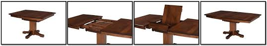 dining room table leaves. Wonderful Dining Lovely Room Table Drop Leaf And Within Butterfly Set Modern Leaves .