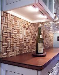 20 DIY Projects You Can Do With Wine Corks #4 Is The Most Romantic Idea  I've Ever Seen.