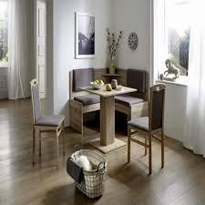 Tisch Ideen Kleine Küche Das Beste Von Und Esstisch Kleine Küche