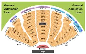 Freedom Hill Seating Chart 33 Timeless Assembly Hall Seating Chart With Seat Numbers