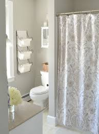 Small Picture 133 best Paint Colors for Bathrooms images on Pinterest Bathroom