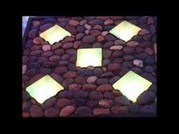 Ландшафтное освещение - купить грунтовые светильники в ...