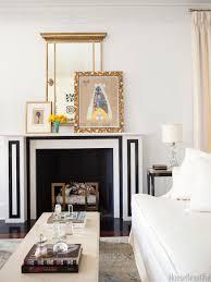 Living Room Decorating Styles Minimalist Decor Style Minimalist Rooms