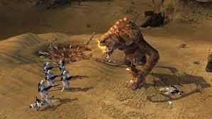 Star Wars Empire at War pc-ის სურათის შედეგი