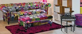 cheap funky furniture uk. cheap funky furniture uk main thumb affordable not c g