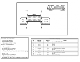 66 chevelle wiring diagram 66 image wiring diagram 1966 chevelle wiring diagram wiring diagram and hernes on 66 chevelle wiring diagram