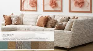 trends in furniture. COLOR TRENDS 2018 Trends In Furniture