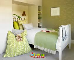 awesome ikea bedroom sets kids. lovable ikea kids bedroom furniture and sets houzz awesome