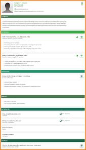 Top 10 Resume Formats Teller Resume Sample