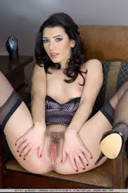 Porn star lusty styles