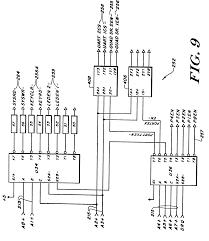 480v motor wiring diagram on 480v images free download wiring 480v To 120v Transformer Wiring Diagram 480v motor wiring diagram 12 30 hp 480v motor wiring diagram 480v transformer wiring diagram 480v to 120v control transformer wiring diagram