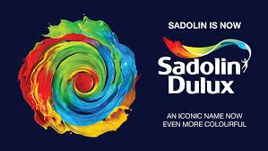 Sadolin Classic Colour Chart Sadolin Dulux Interior And Exterior Colour Paints