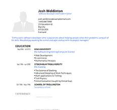 Resume Samples Pdf Cool Curriculum Vitae Example Pdf Malawi Research