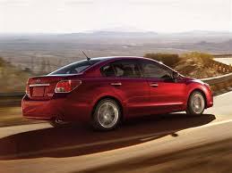 subaru impreza 2014 sedan. Delighful Sedan 2014 Subaru Impreza With Sedan M