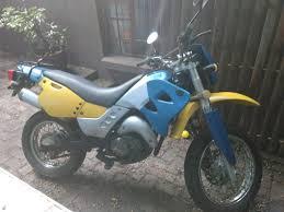 200cc zongshen scrambler for sale r8400 george gumtree