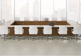 office conference room design. When Your Business Is Successful, You Don\u0027t Have To Prove Worth By Cluttering Office With A Lot Of High Tech Or Shallow Accessories. Conference Room Design L
