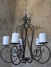 Details Zu Kerzen Kronleuchter Kerzenleuchter Decke Vintage Landhaus Shabby Hängeleuchter