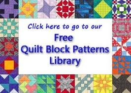 Quilt Square Patterns Fascinating Beginner Quilt Block Patterns And Units Piece For Success