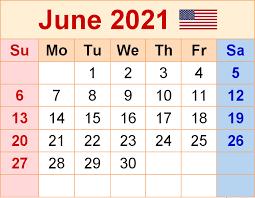 web galaxy coder june 2021 calendar us