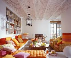 exotic living room furniture. exotic living room design furniture a