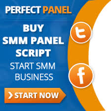 Browse All SMM Panels in One Place - Rankings - All Sites