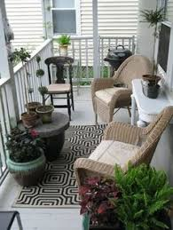 outdoor furniture small balcony. 25 great balcony ideas for enjoying the full impact of spring outdoor furniture small l
