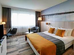 Hotel Silver Shine Hotel Mercure Gdynia Centrum