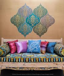 diy indian wall decor gpfarmasi dd21ef0a02e6