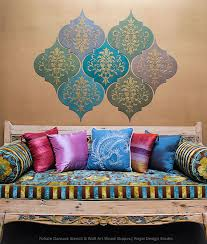 diy indian wall decor wall decoration painting ideas on nice ideas wall art d panels model