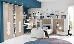 Modern Childrens Bedroom Furniture Bedroom Simple Modern Bedroom For Children Decor Style Modern