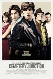 imdb reviewsfromtheabyss a