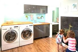 counter depth washer and dryer. Perfect Washer Under Counter Washer Dryer And Cabinet Removable Over Depth Countertop Ki To Counter Depth Washer And Dryer A