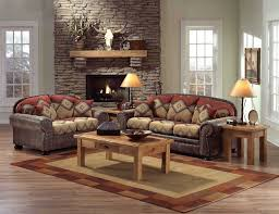 rustic living room furniture sets. Rustic Furniture Living Room Hakema Co Sets L